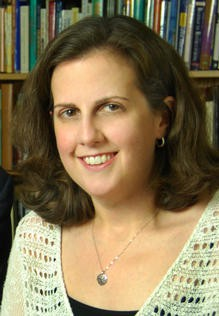 Dr. Catherine Little