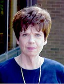 Gifted Education and Talent Development Online Graduate Certificate Faculty: E. Jean Gubbins