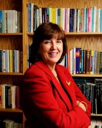 Dr. Sally M. Reis